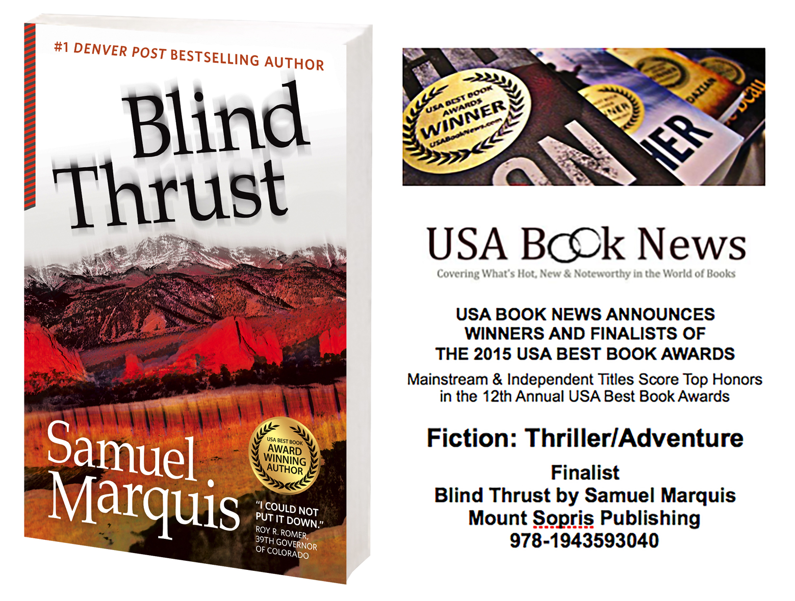 Blind Thrust USA Book News (1)