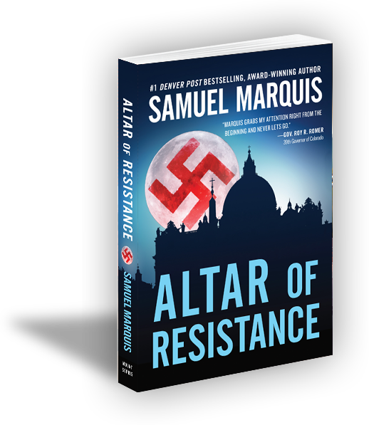 alter-of-resistance-left