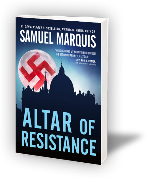 alter-of-resistance-right