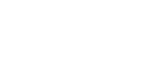 cluster-title